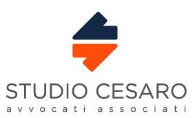 Studio Cesaro - avvocati associati